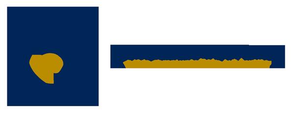 Logo-broderie-concept